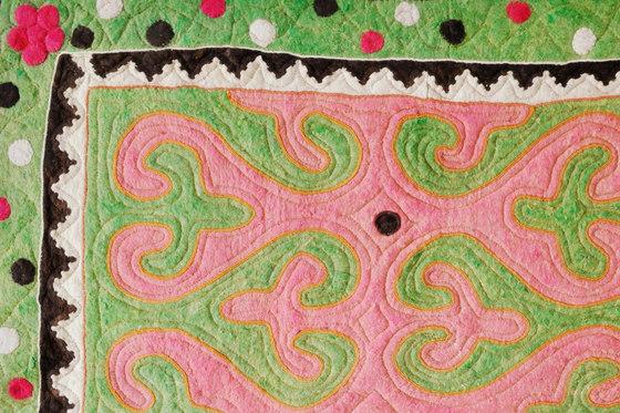 Sok by karpet | Rugs / Designer rugs