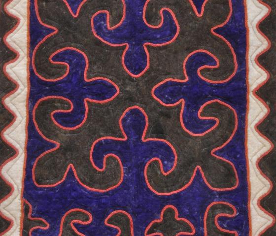 Apa by karpet | Rugs / Designer rugs