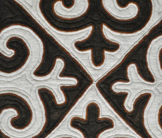 Kesme by karpet | Rugs / Designer rugs