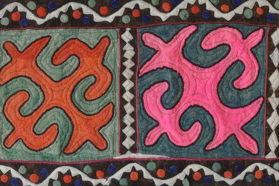 Bala by karpet | Rugs / Designer rugs