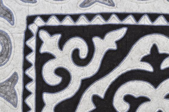 Yak by karpet | Rugs / Designer rugs