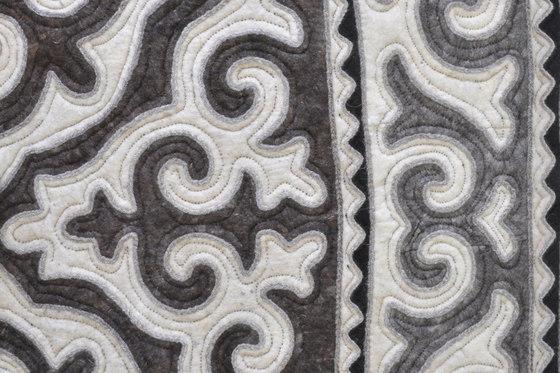 Nan by karpet | Rugs / Designer rugs