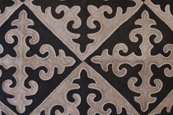 Kokomeren by karpet | Rugs / Designer rugs