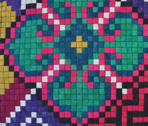 Talas by karpet | Rugs / Designer rugs