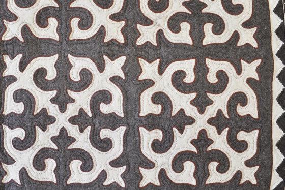 Gül by karpet | Rugs / Designer rugs