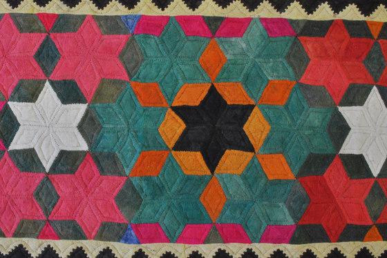 Kuz by karpet | Rugs / Designer rugs