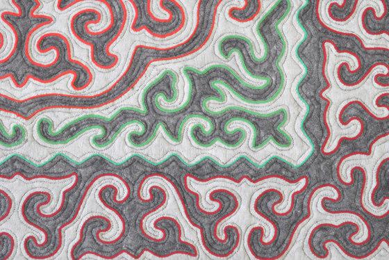 Kyial by karpet | Rugs / Designer rugs