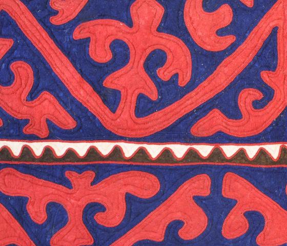 Kystau by karpet | Rugs / Designer rugs