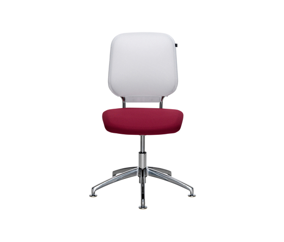 Savo Invite 910 by SAVO | Visitors chairs / Side chairs