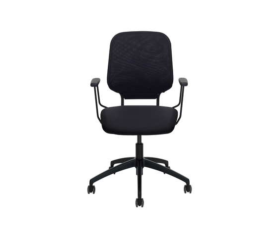 Savo Invite 912L by SAVO | Visitors chairs / Side chairs