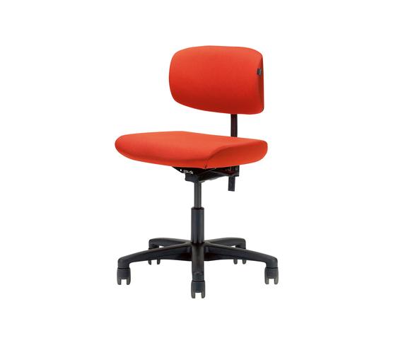 Savo Studio 32 by SAVO | Task chairs