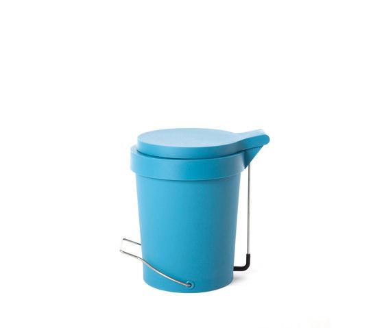 TIP 7 l by Authentics | Waste baskets