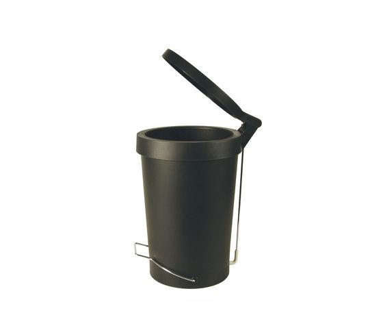 TIP 30 l by Authentics | Waste baskets
