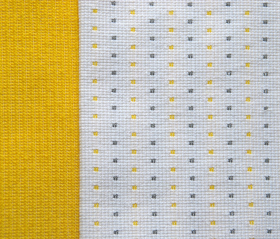 Adra|Amaze|Accord|Accent by Christian Fischbacher | Fabrics