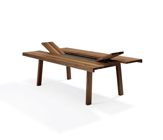 Achaia | 1290-I by Draenert | Dining tables