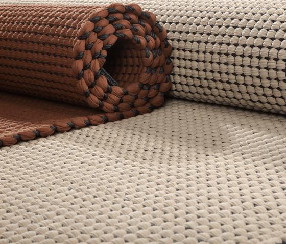 Duetto 3 by HANNA KORVELA | Rugs / Designer rugs