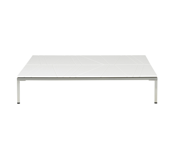 Bandoline Lounge Table by Viteo | Coffee tables