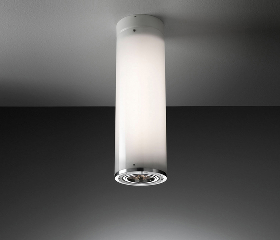 Raxis 17 PC Surface by Marset | Ceiling-mounted spotlights