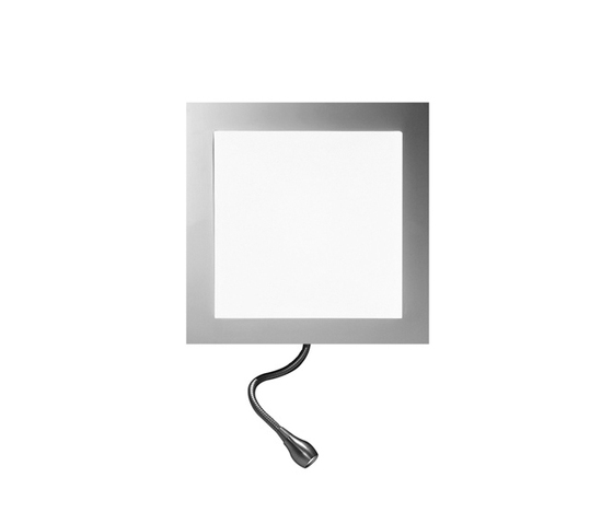 Atenea A-016/M by Pujol | General lighting