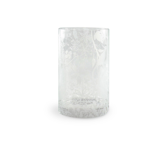 TABLESTORIES vase M by Authentics | Vases