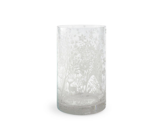 TABLESTORIES vase L by Authentics | Vases