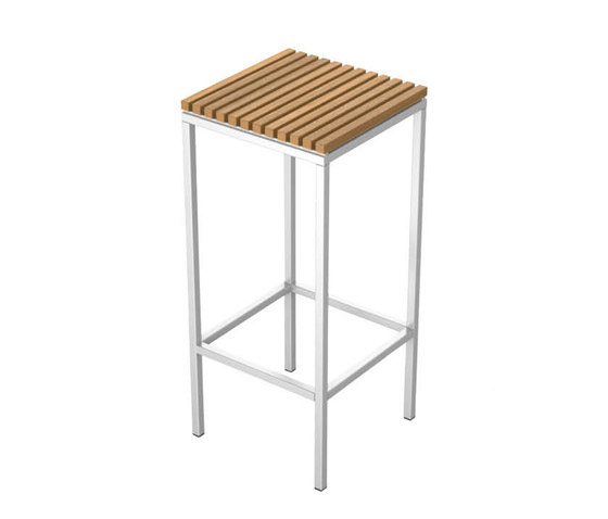 Home Collection Dining | Barstool by Viteo | Bar stools