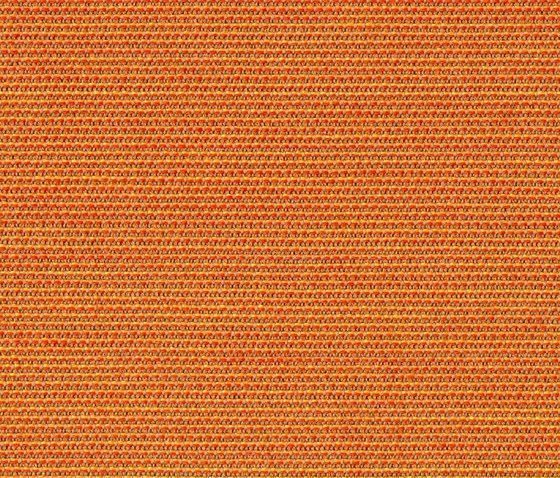 Chameleon Mango von rohi | Textilien