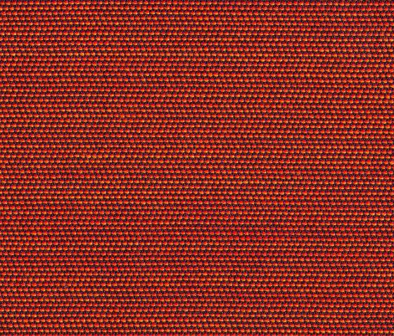 Chameleon Cherry by rohi | Fabrics