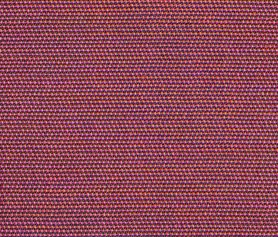 Chameleon Litchi by rohi | Fabrics