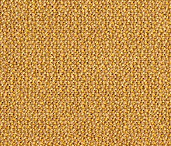 Credo Sun de rohi | Fabrics