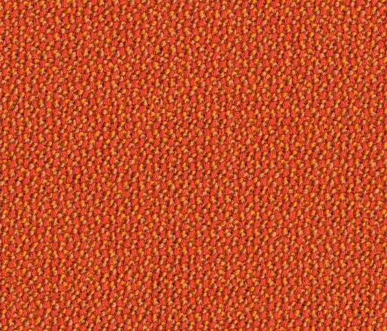 Credo Safran von rohi | Textilien