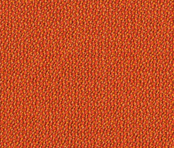 Credo Safran by rohi | Fabrics