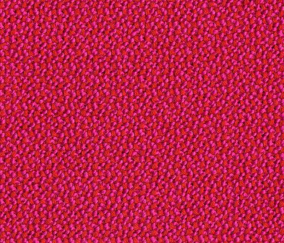 Credo Calluna by rohi | Fabrics