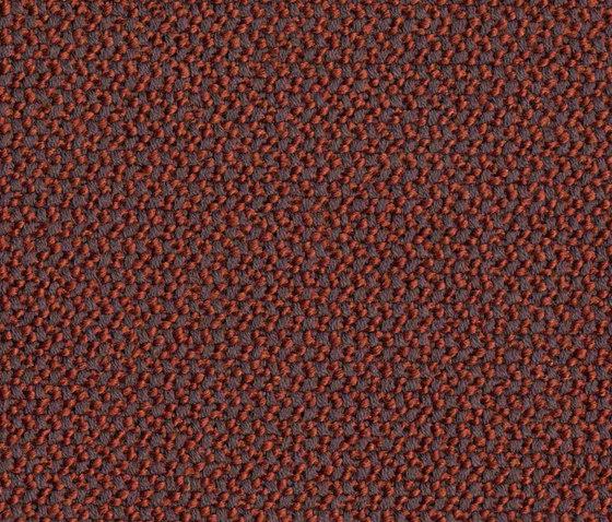 Credo Henna von rohi | Textilien
