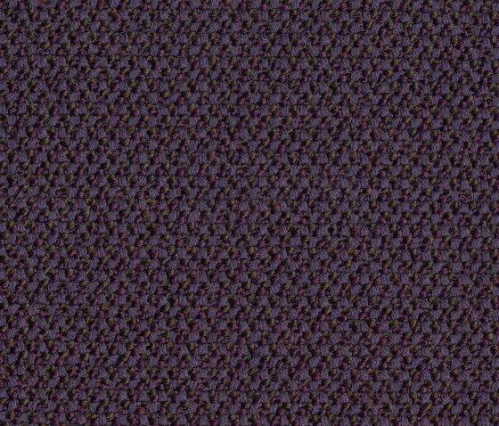 Credo Prune von rohi | Textilien