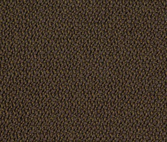 Credo Sepia de rohi | Fabrics