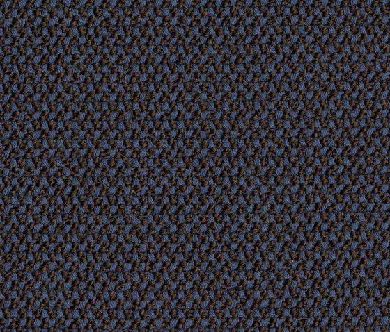 Credo Secret von rohi | Textilien