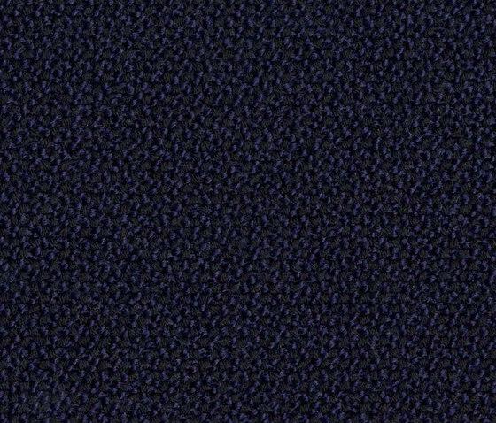 Credo Marine de rohi | Fabrics