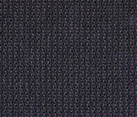 Credo Anthrazit von rohi | Textilien