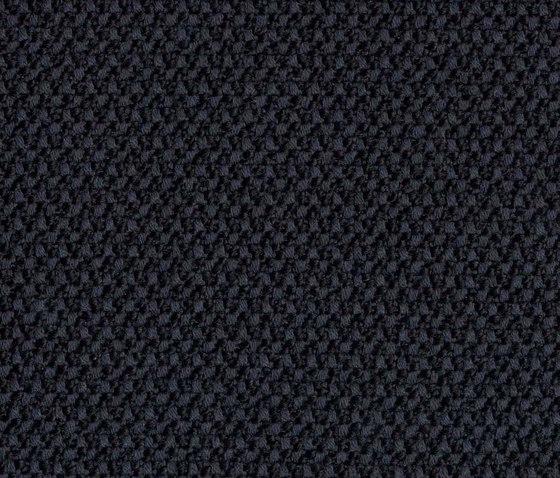 Credo Black de rohi | Telas