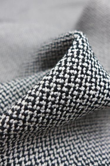 Credo Pepper von rohi | Textilien