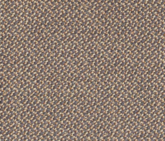 Credo Paradise by rohi | Fabrics