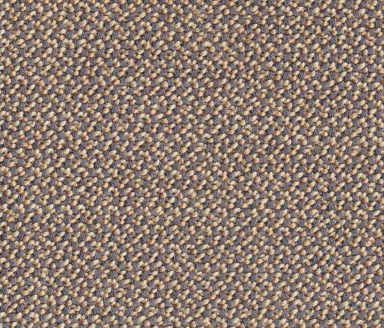 Credo Paradise de rohi | Fabrics
