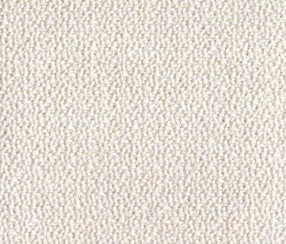 Credo Snow di rohi | Tessuti