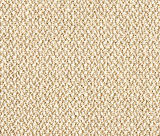 Credo Jasmin von rohi | Textilien