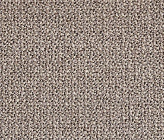 Credo Stone by rohi | Fabrics