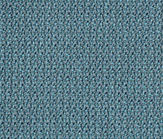 Credo Azur di rohi | Tessuti