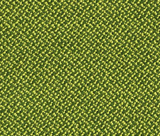 Credo Moss von rohi | Textilien