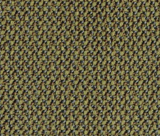 Credo Pistazie von rohi | Textilien