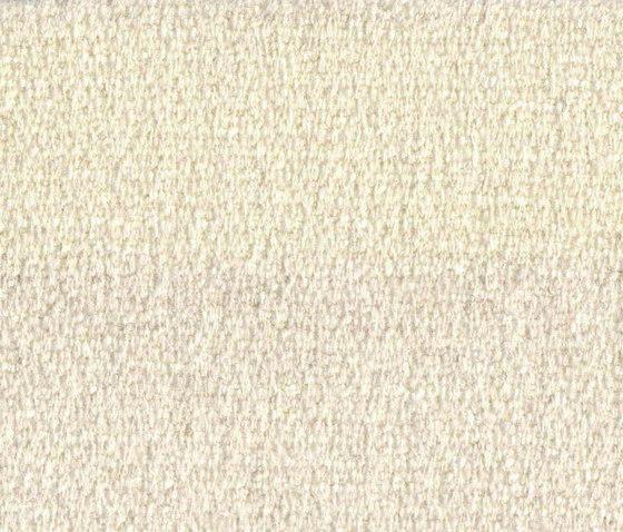 Loft Snow de rohi | Tissus